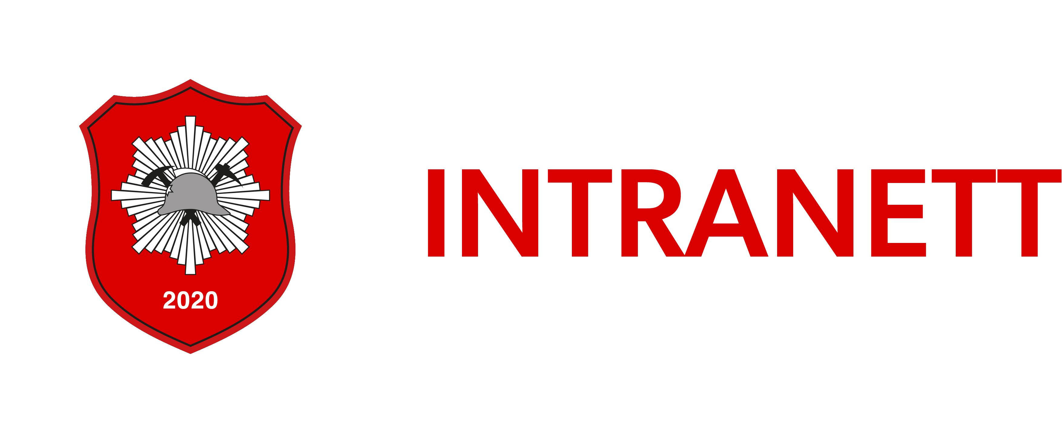 INTRANETT